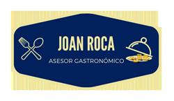 J. Roca Gastro